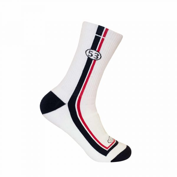 Sport Socks
