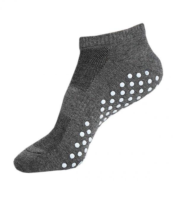 Gripper Socks