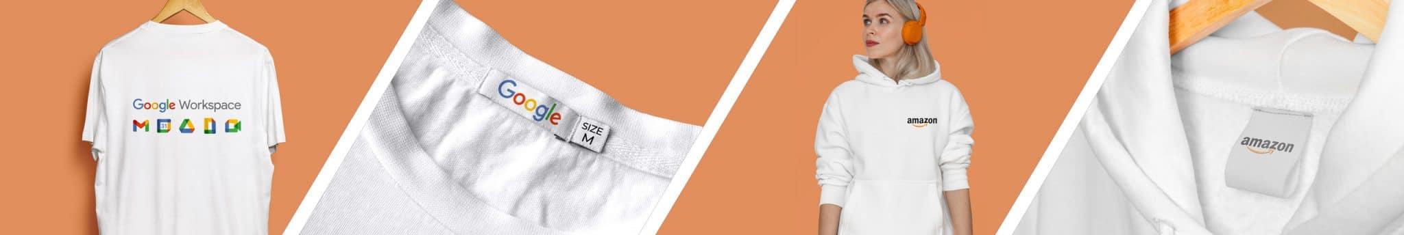 Guantes para Pantallas Táctiles