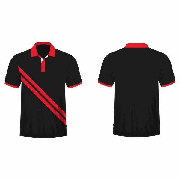 Promotional Polo Shirt