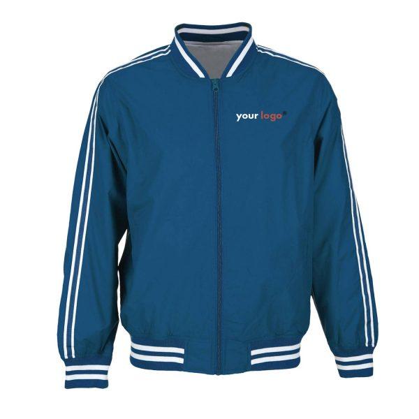 Customised Jackets