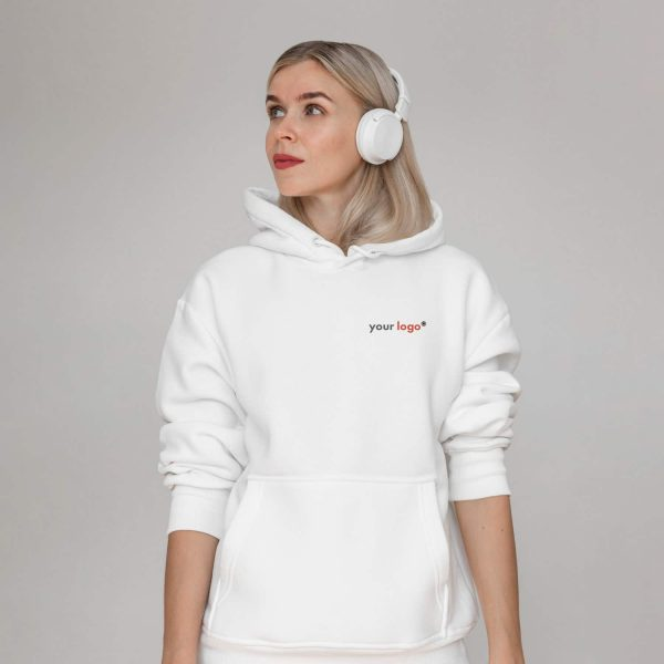 Promotional Sweatshirts