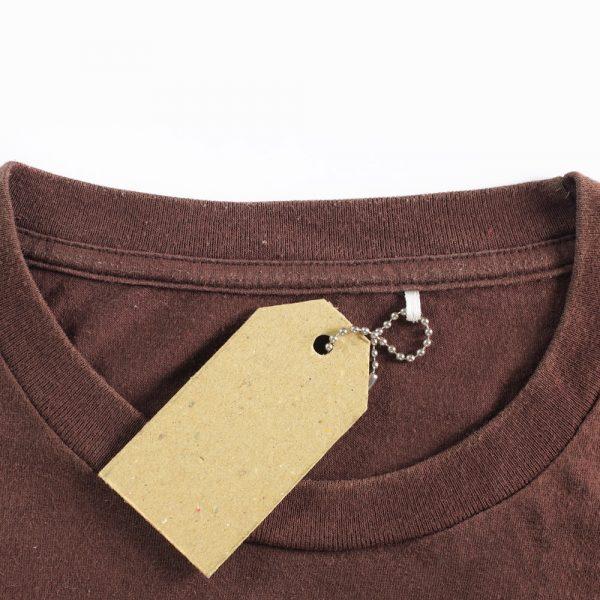 Labels & Hang Tags