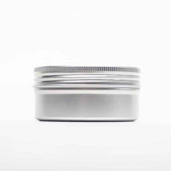 Jars for Cosmetics