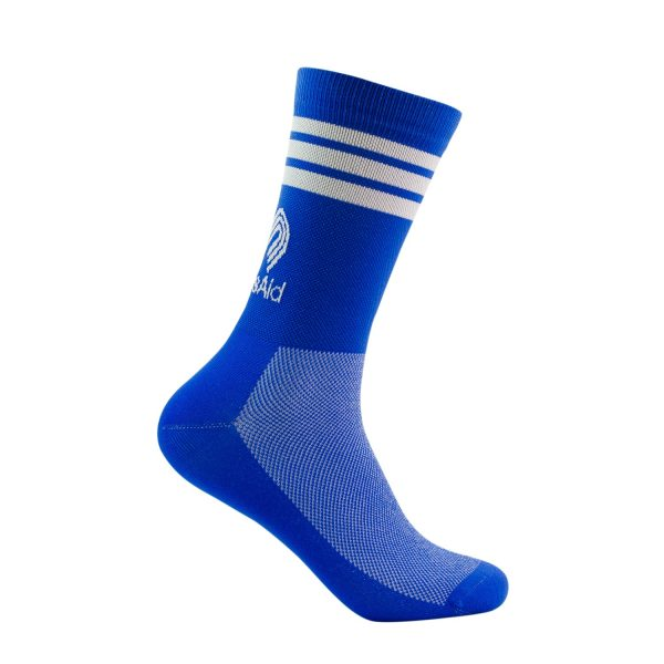 Cycling Socks with Seamless toes