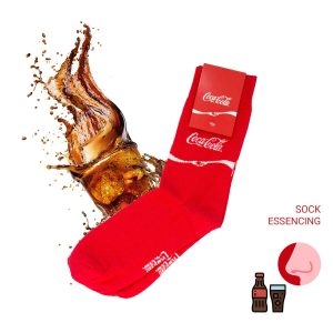 Sock Essencing