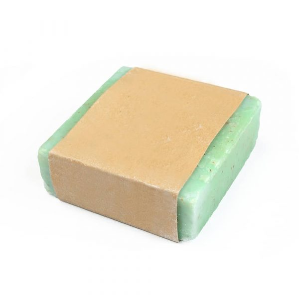 Nº25 Pastillas de Jabón hechas a mano