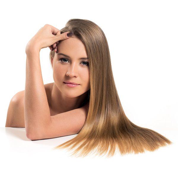 Nº 23 Hair Conditioner Natural & Organic