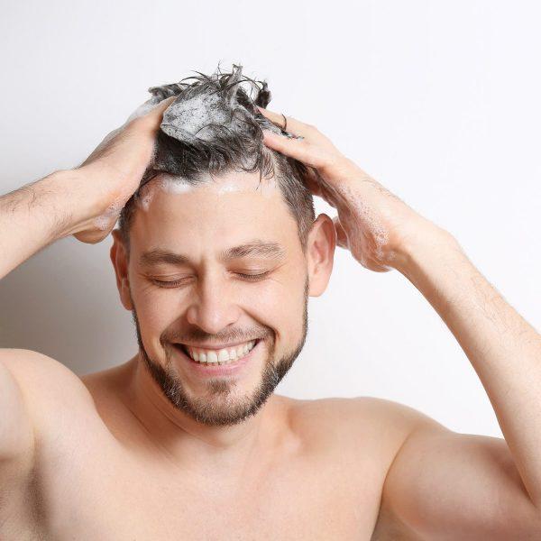 Nº 22 Shampoo Natural & Organic
