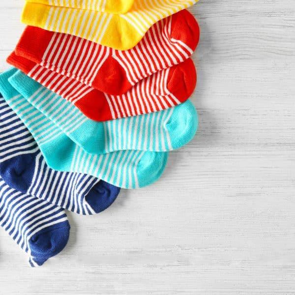 Kids Socks