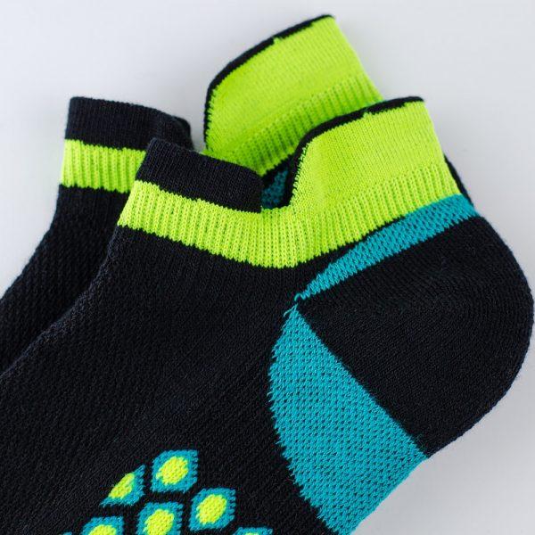 High Performance Sport Socks